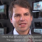 Thumbnail-Photo: Multimedia and Mobile: Payment solution from Verifone...