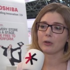 Thumbnail-Photo: Voices of EuroCIS 2015