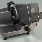 Thumbnail-Photo: Four tips from Bizerba on hygienic operation of slicers...