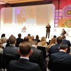 Thumbnail-Photo: ICSC European Conference celebrates its 40th anniversary...