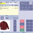 Thumbnail-Photo: RBTE 2015 - Futura Retail Solutions demos full EPOS retail management...