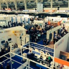 Thumbnail-Photo: RBTE and RDE 2015: Whats new?