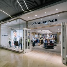 Thumbnail-Photo: Walbusch: Store Opening in Monchengladbach