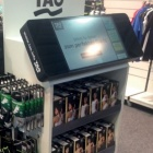 Thumbnail-Photo: Next generation one-stop shopping