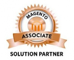 Tryzens Group officially becomes Magento global solution partner...