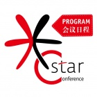 Thumbnail-Photo: C-star Retail Conference final program unveiled...