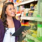Thumbnail-Photo: Study links in-store Wi-Fi to impressive retail loyalty and sales gains...