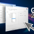 Thumbnail-Photo: Güntner Product Calculator now also with R449A, R452A, R513A...