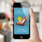 Thumbnail-Photo: Beacon technology attractive for retailers