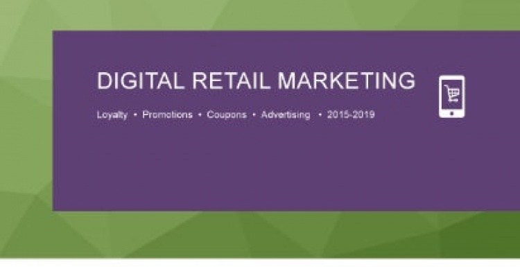 Photo: Digital marketing: retailers spend a record 200bn dollars...