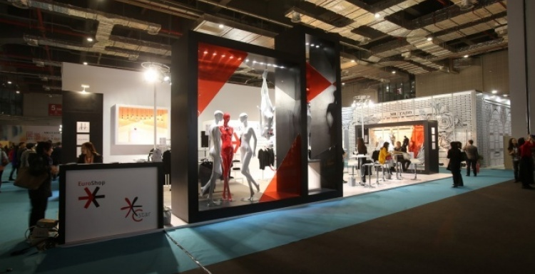 Photo: EuroShop family is growing: First edition of C-star to kick off in...