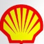 Thumbnail-Photo: Shell deploys digital signage network using BroadSign software...