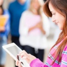 "Thumbnail-Photo: Technology and the changing face of ""retailtainment""..."