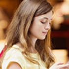 Thumbnail-Photo: Shoppers expect harmonious omnichannel experience...