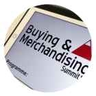 Thumbnail-Photo: RBTE organiser launches Buying & Merchandising Summit...
