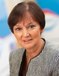 Joanne Denney-Finch, chief executive, IGD, said: Convenience stores are now...