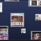 Thumbnail-Photo: MarketLive releases ML-API web service for online retailers...