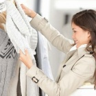 Thumbnail-Photo: Research examines the ROI benefits of RFID for retail...