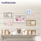 Thumbnail-Photo: Mothercare takes Warehouse Management System to Asia...