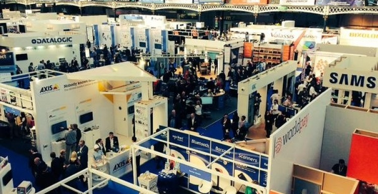 Photo: RBTE announces major new initiative for eCommerce...