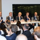 Thumbnail-Photo: ICSC launches new report