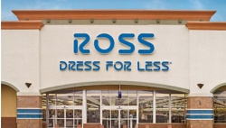 Ross Stores opens 27 new locations