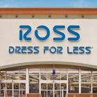Thumbnail-Photo: Ross Stores opens 27 new locations
