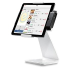 Thumbnail-Photo: Turning Android tablets and phones into next-gen POS...