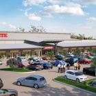 Thumbnail-Photo: Shoprite to open store in Tete, Mozambique