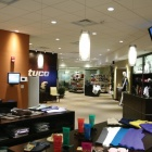 Thumbnail-Photo: Tyco opens Retail Experience Center in Arkansas...