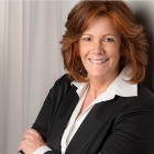 Thumbnail-Photo: Retail expert Marge Laney turns industry focus on fitting rooms...