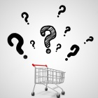 Thumbnail-Photo: Online sellers already able to predict one in two purchase decisions...