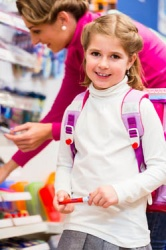 Poor customer service puts back-to-school revenue at risk...
