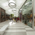 Thumbnail-Photo: Second ECE Fund acquires La Cartiera shopping center in Pompei, Italy...