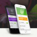 Thumbnail-Photo: Zomato introduces full stack Food-Tech Platform for restaurants and...