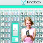 Thumbnail-Photo: The smart way to search: Findbox GmbH presents mobile version of Findbox...