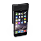 Thumbnail-Photo: Infinite Peripherals introduces Infinea Tab M for iPhone 6 Plus...