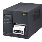 Thumbnail-Photo: SATO introduces cost effective printer for high quality labelling...