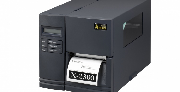 Photo: SATO introduces cost effective printer for high quality labelling...