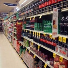 Thumbnail-Photo: Berkeleys soda tax boosts retail prices of sugary drinks...
