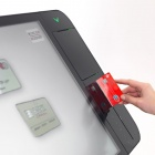 Thumbnail-Photo: Freedom for the customer - 5 reasons for a kiosk system...