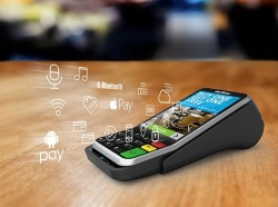 The future of connected payment devices