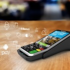 Thumbnail-Photo: The future of connected payment devices