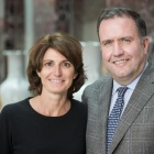 Thumbnail-Photo: ICSC welcomes Sandra de Jenken as new Managing Director Europe...