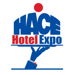Modern-Expo is taking part in HACE 2015 exhibition