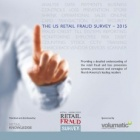 Thumbnail-Photo: US Retail Fraud Survey 2015 launched