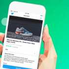 Thumbnail-Photo: Commerce launches Social Buy Now platform