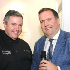 Thumbnail-Photo: ICSC announces Coverpoint as European foodservice mentor...