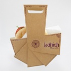 Thumbnail-Photo: Smart packaging for food-on-the-go wins PIDA Germany...