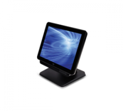 The 20-inch widescreen is an exciting addition to this popular, all-in-one...